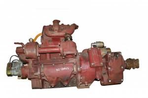пусковой двигатель бульдозера