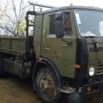 преимущества эксплуатации КамАЗа-53212