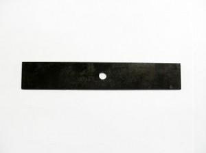 нож для зернодробилки Фермер ИЗ 05