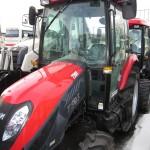 трактор ТИМ Т233 модели