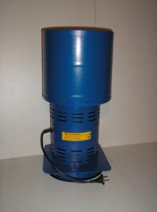 Модель зернодробилки Фермер ИЗ-14