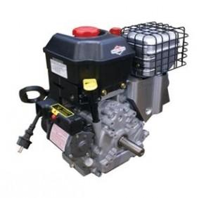 двигатель Briggs&Stratton для снегоуборочной машины МТД