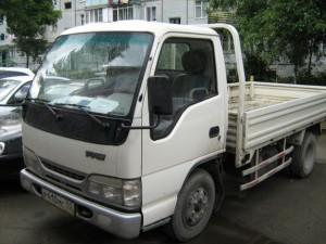достоинства и недостатки бортового автомобиля ФАВ 1041