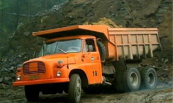 описание автомобиля Татра 148 и его основных модификаций