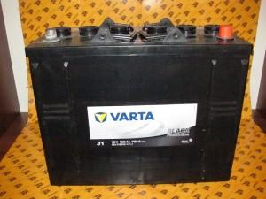 электропитание для экскаватора-погрузчика JCB 4CX