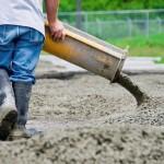 как с минимальными затратами изготовить бетононасос