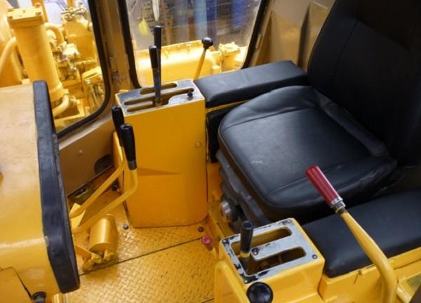 Основные характеристики коробки передач