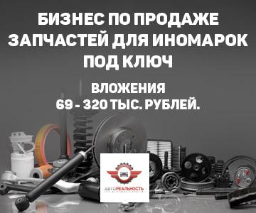 header_360